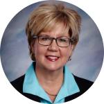 Dr. Susan DeLong