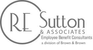 RE Sutton & Associates