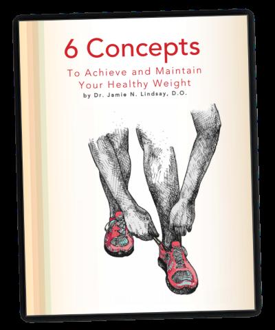 6 Concepts
